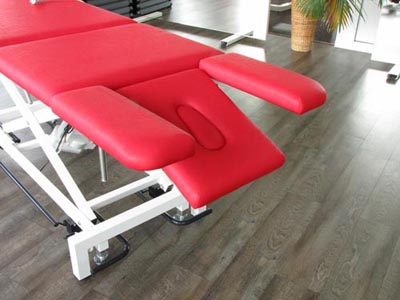 Therapy-Table